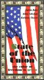 State of the Union / The Color of Freedom is Green [VHS]