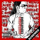 Dedication 3: Screwed