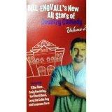 Bill Engvall's New All Stars of Country Comedy, Vol. 2 [VHS]