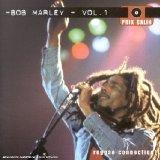 Vol. 1-Bob Marley