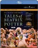 Frederick Ashton's Tales of Beatrix Potter [Blu-ray]