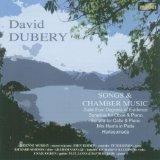 Songs & Chamber Music