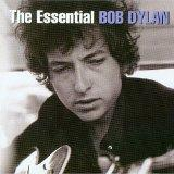 The Essential Bob Dylan (6 Bonus Tracks) (2CD)