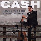 I Walk the Line: 16 Original Recordings