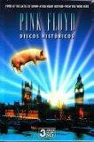 Pink Floyd: Discos Historicos