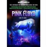 Pink Floyd Edition: The Interactive Music Challenge on DVD (2 DVD-Set)