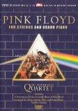 Pink Floyd - For Strings And Grand Piano (The Ragnarock Quartet presents A Performance of th...