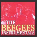 The Bee Gees Instrumentals