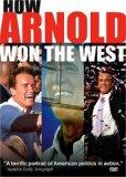 How Arnold Won the West