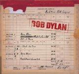 Bob Dylan - Limited Edition Catalog Box Set