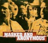 Masked & Anonymous (Limited Edition Digipak)