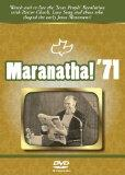 Maranatha! '71