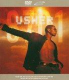 Usher: 8701