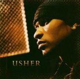 Usher - Confessions - Arista - 82876 60015 2