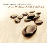 All Wood & Stones