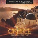 Greece-Secrets of the Past