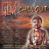 goa chillout -12tr-