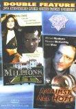 Millions / Against All Hope [Slim Case]
