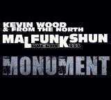 Malfunkshun Monument