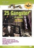 25 Gangster Classics