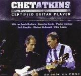 Chet Atkins: Certified Guitar Player