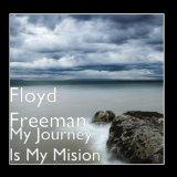 My Journey Is My Mission (Instrumental Version)