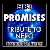 Promises (Tribute To Nero) Performed By Cover Nation - Single