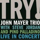 Try: Live in Concert