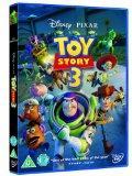 Toy Story 3 [2010] (2010) Tom Hanks; Tim Allen; Joan Cusack