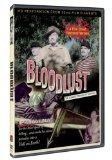 Bloodlust (Film Chest Restored Version)