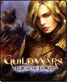 Guild Wars: Eye Of The North Expansion Pack - PC