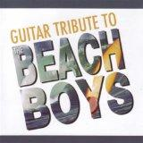 Guitar Tribute to Beach Boys