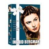 Ingrid Bergman Collection (Autumn Sonata, Anastasia, Gaslight, Casablanca, For Whom The Bell...