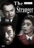 The Stranger (1946) [Remastered Edition]