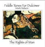 Fiddle Tunes For Dulcimer - The Rights of Man