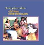 Old Time Hawaiian Slack Key Guitar