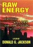 Raw Energy