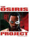 THE OSIRIS PROJECT