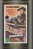 Bloodlust (1961)
