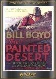 Painted Desert (1931)