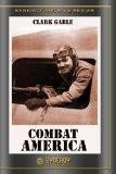 Combat America (1943)