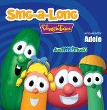 Sing Along with VeggieTales: Adele (uh-dell)