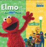 Sing Along With Elmo and Friends: Adele (uh-dell)