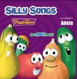 Silly Songs with VeggieTales: Adele (uh-dell)