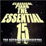 Classic Piano - The Essential 15