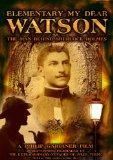 Elementary, My Dear Watson: The Man Behind Sherlock Holmes
