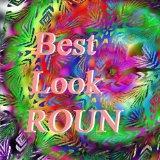 Best Look Round