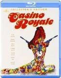 Casino Royale (1967) [Blu-ray]