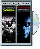 Swordfish / Terminator 3: Rise of the Machines (Double Feature)