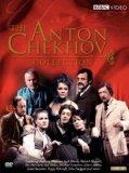 Anton Chekhov Collection (Platonov/The Wood Demon/The Proposal/The Wedding/The Seagull/An Ar...
